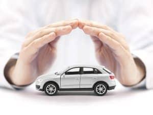 Shop Affordable Car Insurance in Colorado Springs