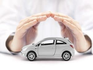 Shop Affordable Car Insurance in Idaho