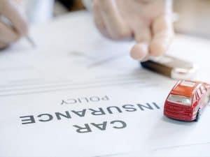 Car Insurance Quotes for Colorado