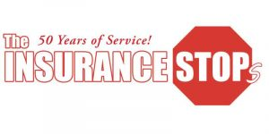 The Insurance Stops - SR-22 and Auto Insurance